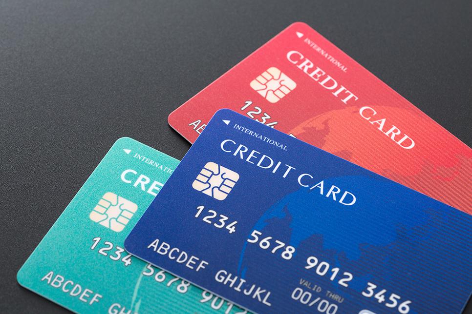 借金問題を迅速に解決して新しいスタートを